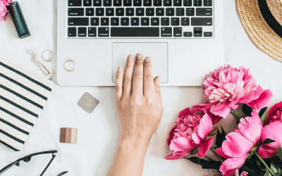 Unpopular Opinion : Blogs and Coaches Are the New MLM's